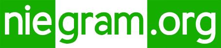 NieGram.org